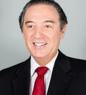 Image of John J. Joseph
