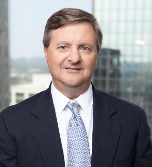 John J. Kubiszyn Jr.