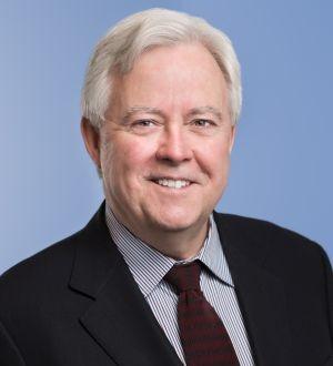Image of John J. P. Donihee