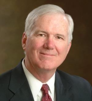 John J. Peirano
