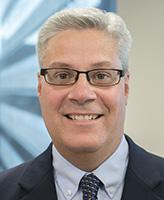 John J. Weinholtz's Profile Image
