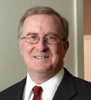 Image of John K. Diviney