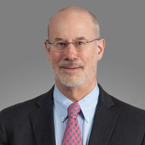John K. Graham