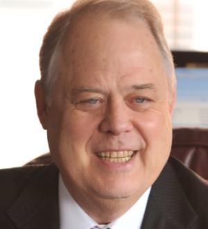 John K. Powers's Profile Image