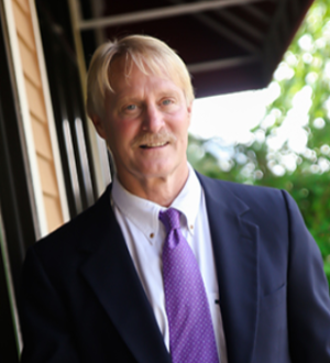 John L. Cates's Profile Image