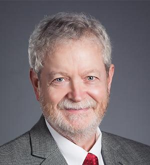 John L. DuPré