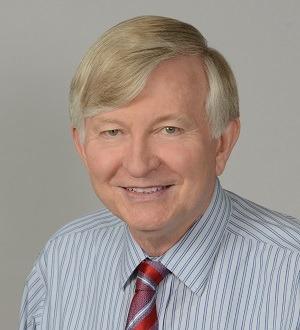 John L. Farquhar's Profile Image