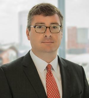 John L. Farringer IV