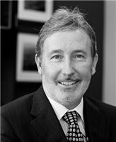 Image of John L. Finnigan