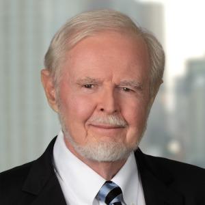 John L. Gornall Jr.