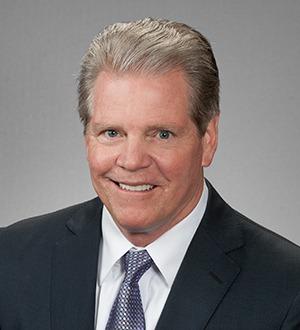 John L. Holcomb's Profile Image
