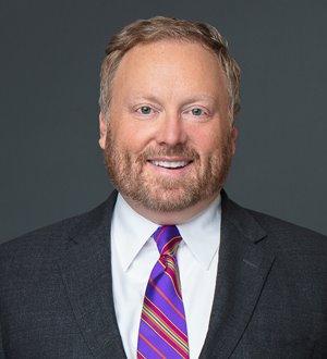 John L. Krieger's Profile Image