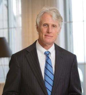 John L. Latham's Profile Image