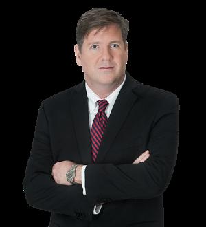 John L. McManus's Profile Image