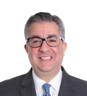 John L. Shahdanian II