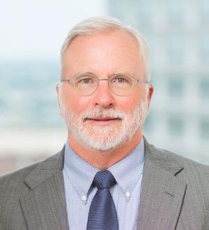 John L. Tate's Profile Image
