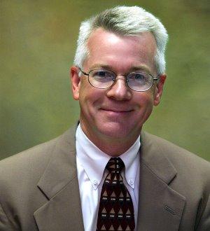 John L. Utz's Profile Image
