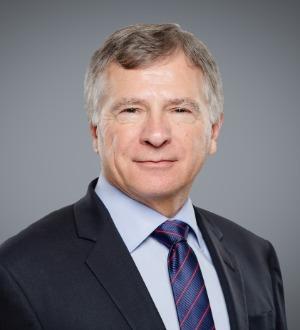 John M. Buhlman