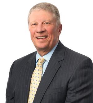 John M. Campbell, Jr.