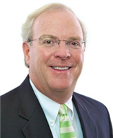 John M. Claytor's Profile Image