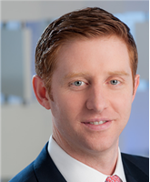 John M. Creedon's Profile Image