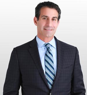 John M. D'Arco's Profile Image