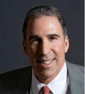 John M. Feder's Profile Image