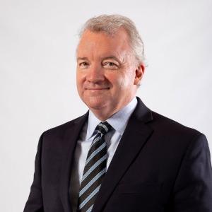 John M. Flynn
