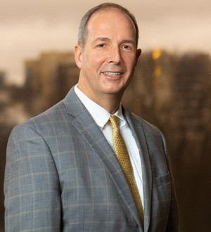 John M. Graham's Profile Image