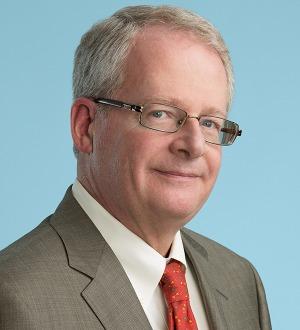 John M. Grenfell