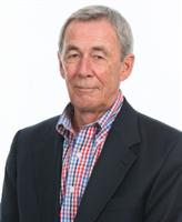 John M. Hope QC