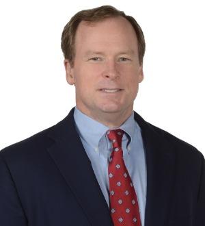 John M. Jennings