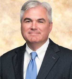 John M. Jolley