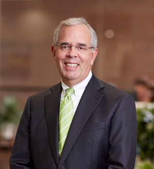 John M. Lichtenberg's Profile Image