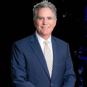 John M. Marmora's Profile Image