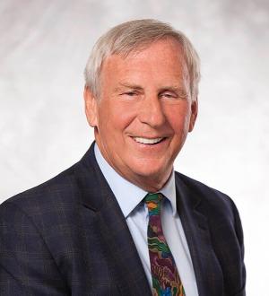John M. Morris's Profile Image
