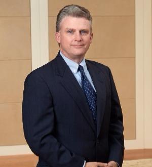 Image of John M. Murphy