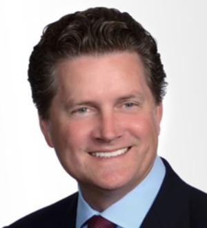John M. Nolan's Profile Image