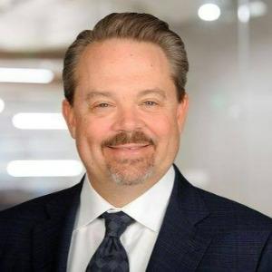John M. Polson