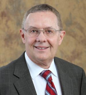 John M. Roels's Profile Image