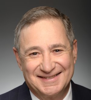 John M. Sacco