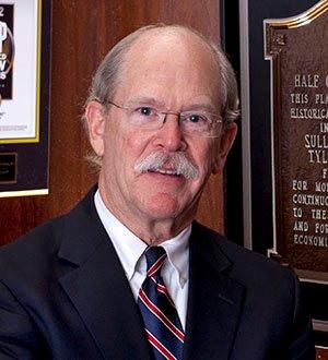 John M. Simmerer's Profile Image