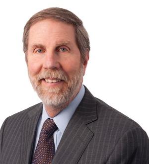 John M. Skonberg's Profile Image