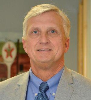 John M. Williams's Profile Image