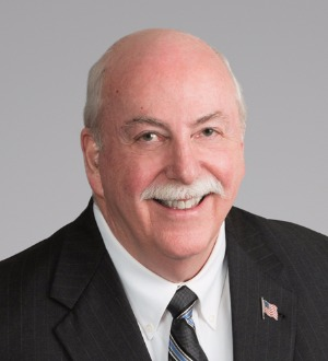 John M. Wilson's Profile Image