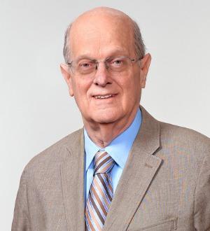 John McNett