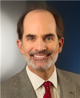 John O. Chesley