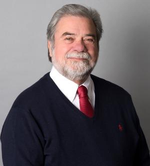 John P. Branham