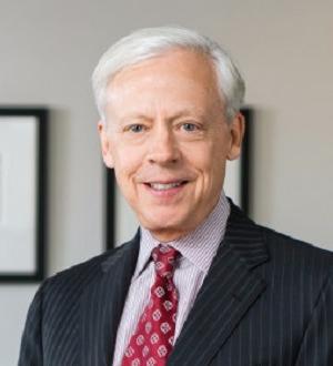 John P. Broadhurst