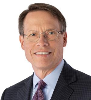 John P. Brody's Profile Image
